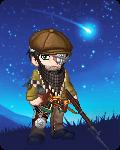Dire Pious Flea's avatar