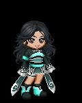 Anellka's avatar