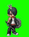 Matherz's avatar
