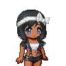 i-eated-yor-cookiez's avatar
