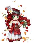 szara-stokrotka's avatar