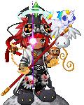 Gin-simpa's avatar