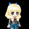Fipperdot's avatar