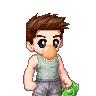 rfdeyhiko's avatar