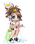 XxWerewolf_ gangster101xX's avatar