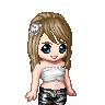 Xx_CHULAAH_xX's avatar
