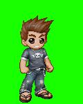 GOOFBALLDUDE's avatar