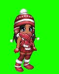 coole_cat's avatar