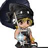 OMG Zithium's avatar