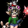 XxKyrie-samaxX's avatar