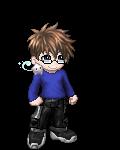 uttbay321's avatar