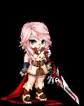 Raitoninqu's avatar