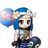 ex-birthday-pinay's avatar