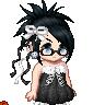 Sauzume's avatar