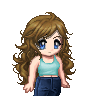 tavia8's avatar