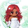 FriskyRed's avatar
