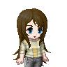 VioletBabe's avatar