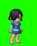 Helena_Brakard's avatar