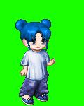 iluvtwix12's avatar