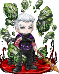 Warlock-Dante's avatar