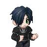 Jinnai 34's avatar