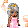 da_one_true_mami1's avatar