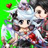gaara_kakashi_lover's avatar