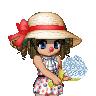 katerrlyn's avatar