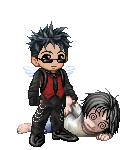 d1s2t7's avatar