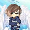 lilstarbunny's avatar