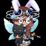 [.Sakura_Kinomoto.]'s avatar