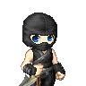 DanzigMonkey's avatar