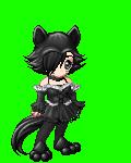 BIGGONbrutality's avatar