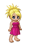 Red_Flame_Girl's avatar