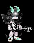 Cursory's avatar