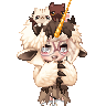CheruChu's avatar