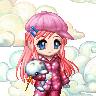 Sweet Ninja Cat's avatar