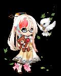 My Applejack's avatar