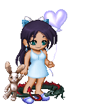 shylet_tiger_princess_xo's avatar