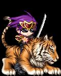 ChibiSakuraNinja