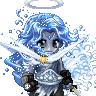 Mystical God's avatar