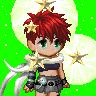 Askine_Aski's avatar