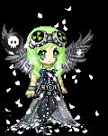 ashi3lyn's avatar