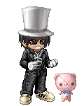 Panda Alchemist 2's avatar