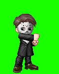 jasons a killer mata f---'s avatar