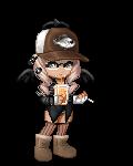 Vixehn's avatar