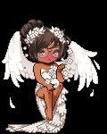 Asvfjsvdk23's avatar