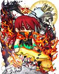 The Risen Sun's avatar