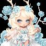 GothicLolitaPrincess101's avatar