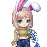 allidy's avatar